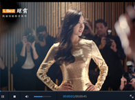 晾霸电动晾衣架30秒广告宣传片