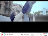 (母子篇)晾霸走心感人泪目视频