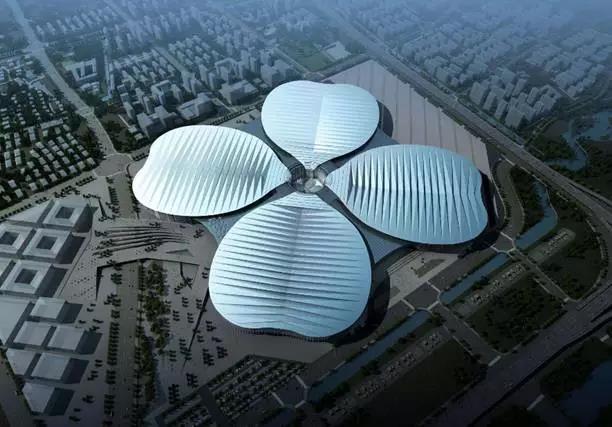 晾霸将亮相上海建博会,引领阳台家居发展潮流