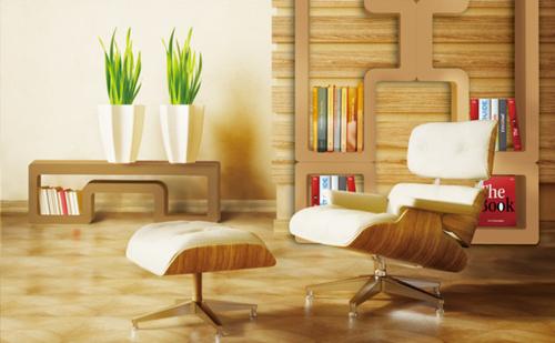 家具又添新标准 对行业影响何在?