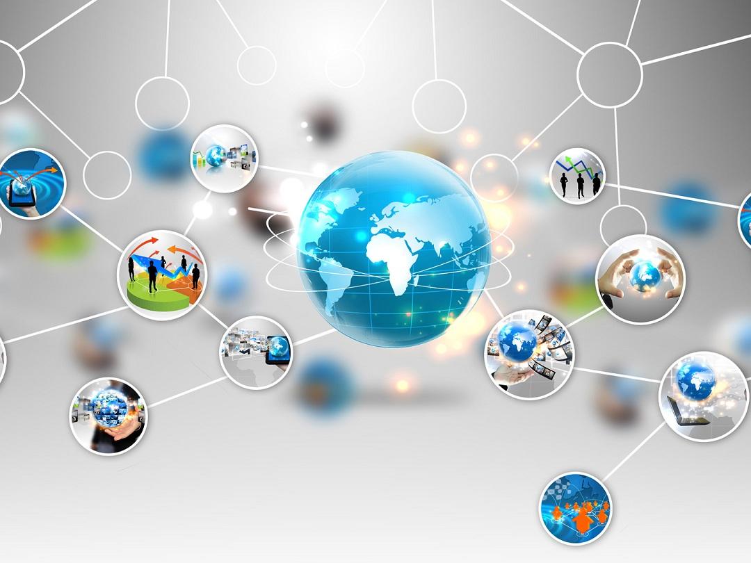 家居、教育等盯上移动互联网营销