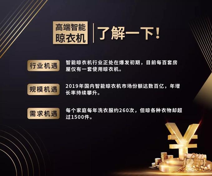 上海厨卫展销会2019时间,晾霸晾衣架与您相约在国际博览中心