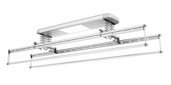 晾晶晶 X25-1204A-22 智能晾衣机