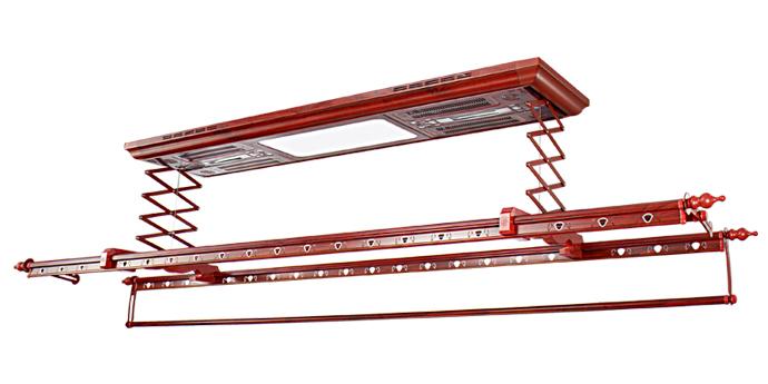 静音moplay皇室Z80-1805E2XFH-27强风干负离子智能moplay